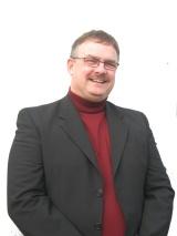 Hypnotisør og Terapeut René Frederiksen