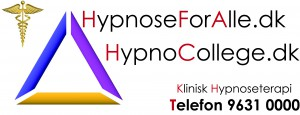 Hyp4A College Logo 2011