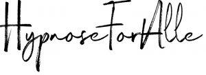 HypnoseForAlle Logo2